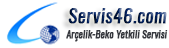 Kahramanmaraş Arçelik-Beko Yetkili Servisi